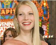 Image disorder Gwyneth Paltrow j�t�k