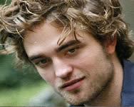 Image disorder Robert Pattinson j�t�k
