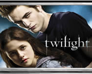 Swing and set Twilight online j�t�k